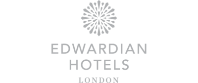 Edwardian Hotels logo