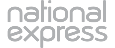 National Express logo