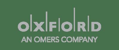 Oxford Properties logo